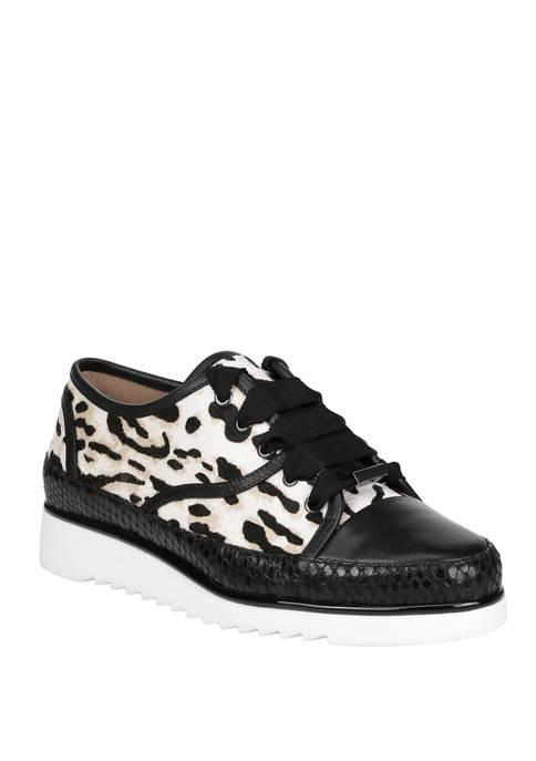 Donald J Pliner Flipp Sneakers