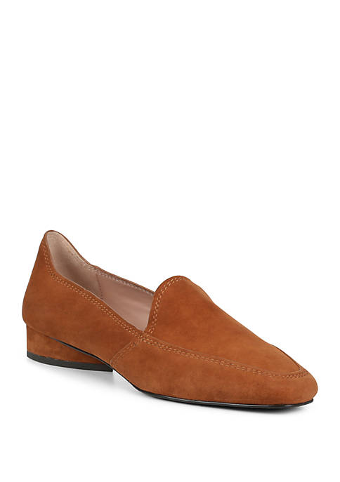 Donald J Pliner Icon Loafers