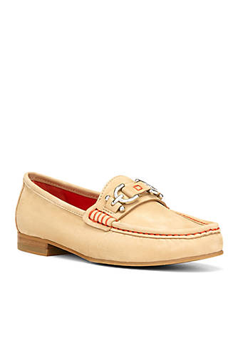 Suzy loafers Discount Reliable 8dfkGs1mnu