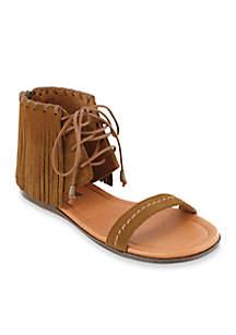 Havana Sandal