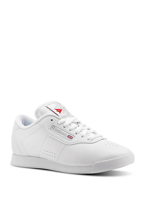 Reebok Princess Wide Sneaker