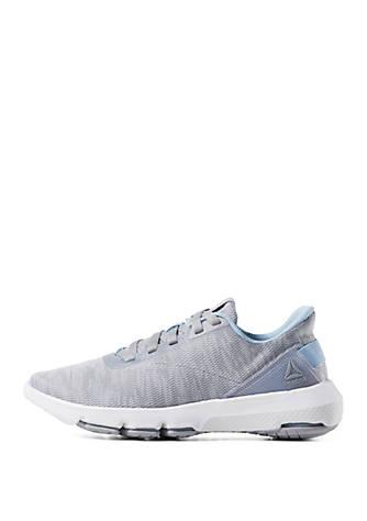 Clouride DMX 4.0 Sneakers