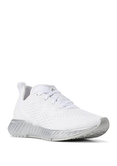 Reebok Flashfilm Sneakers