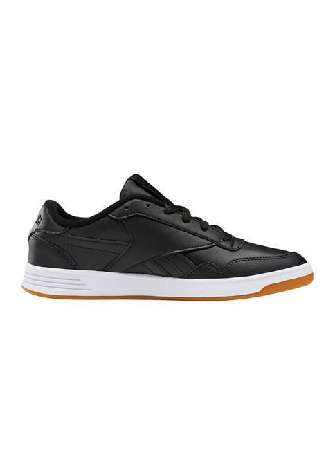 Reebok Womens Club Memt Sneakers