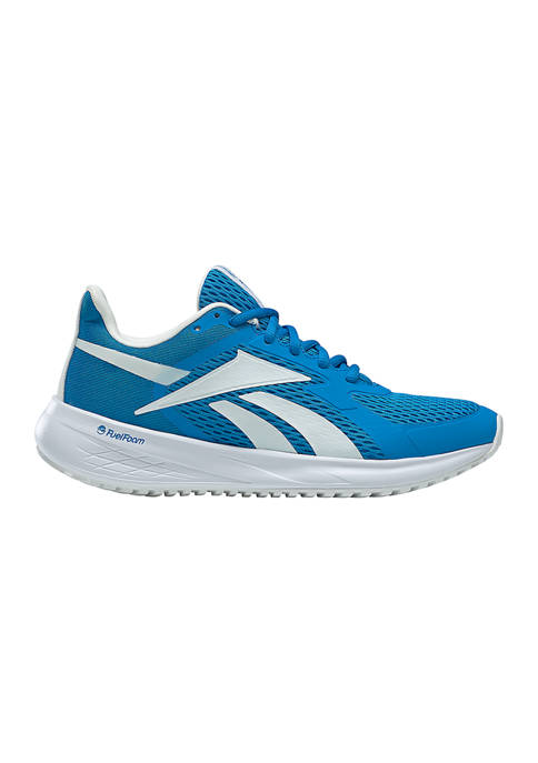 Reebok Energen Running Shoes