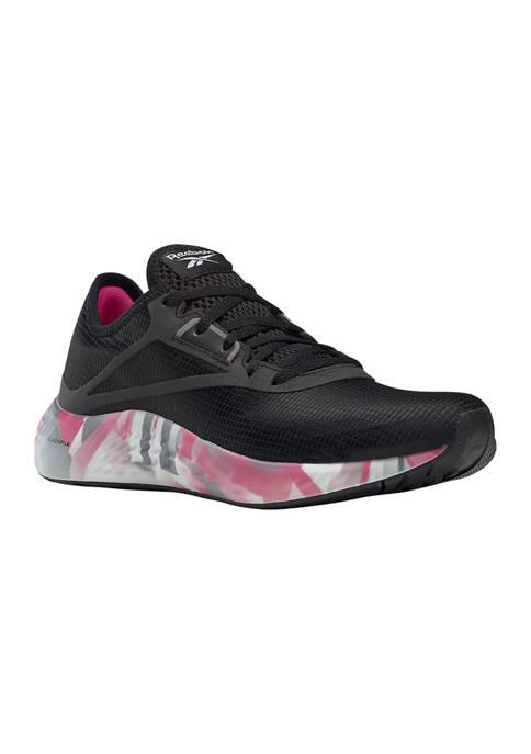 Reebok Flashfilm 3.0 Sneakers