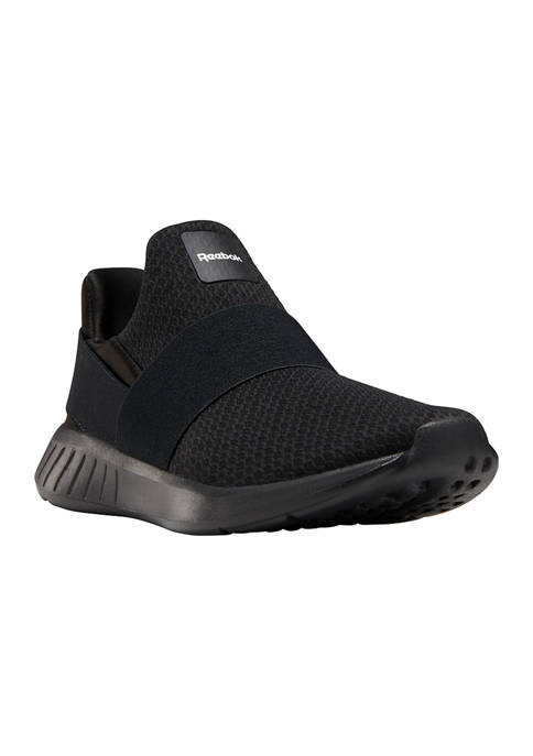 Lite Slip-On  Sneakers