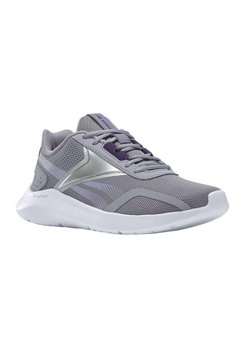 EnergyLux 2.0 Sneakers