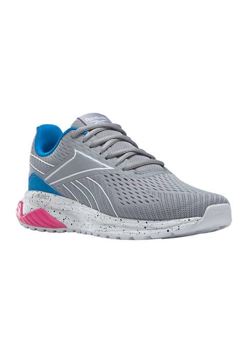 Womens Liquifect 180 2.0 SPT Sneakers