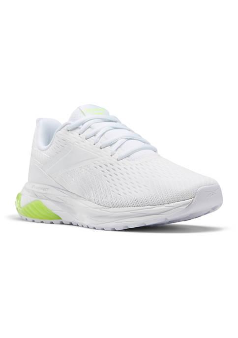 Liquifect 180 2.0 SPT Sneakers