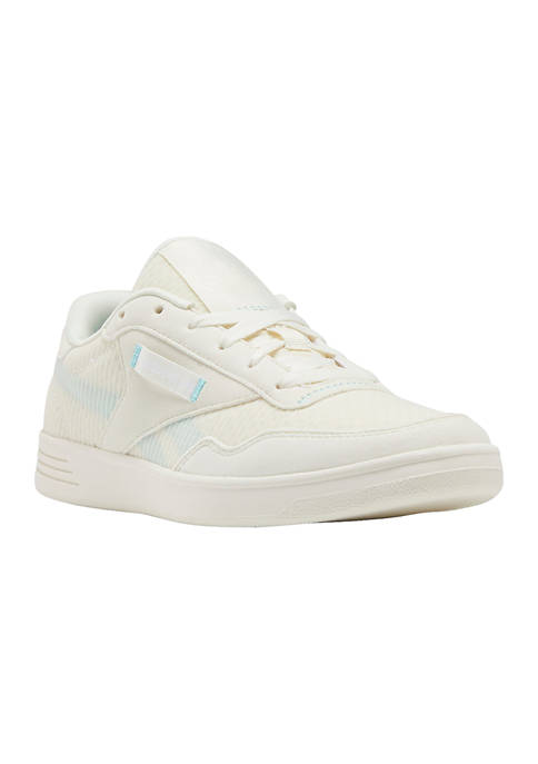 CLUB MEMory Tech Sneakers