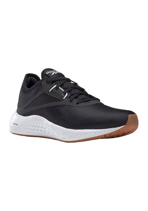 Reebok Womens Flash Film Sneakers