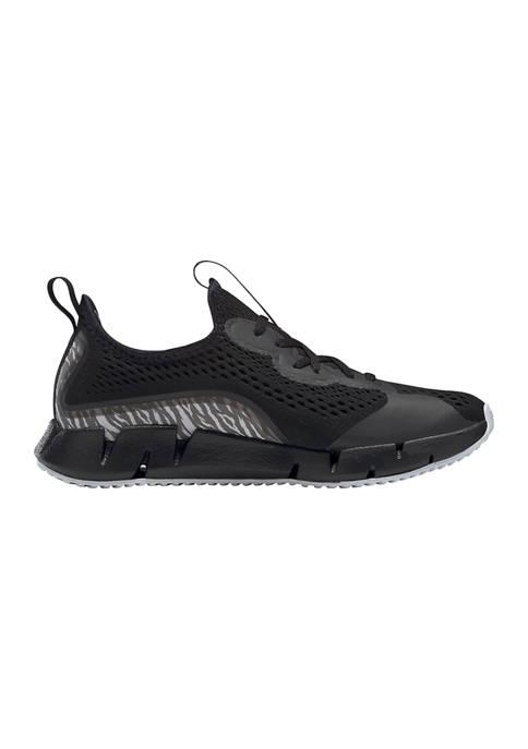 Reebok Womens Zig Sky Sneakers