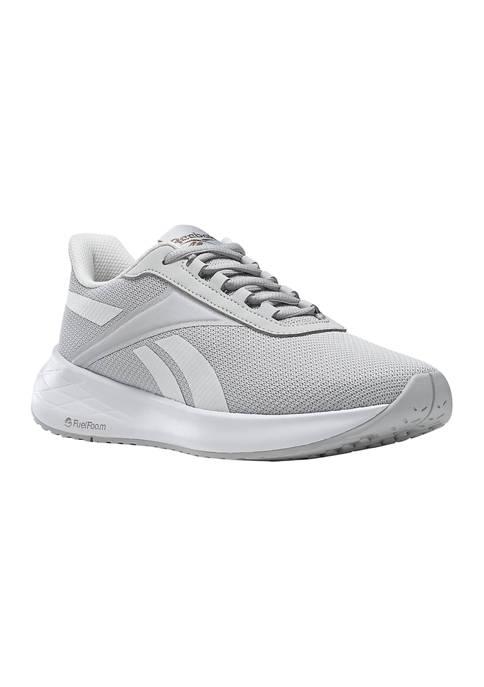 Reebok Womens Energen Plus Sneakers