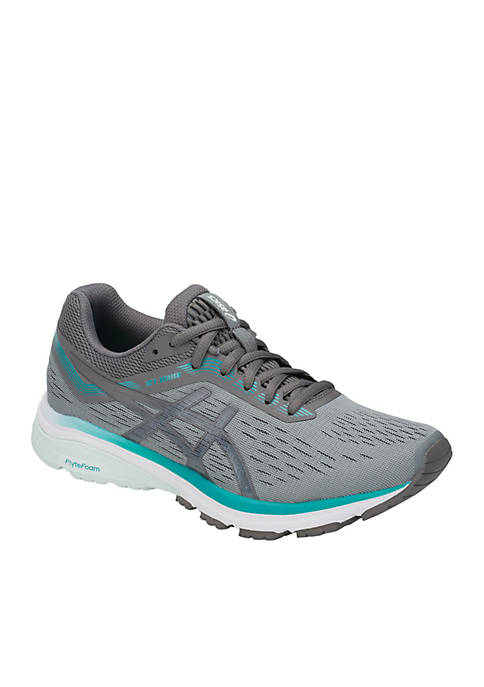 ASICS® Womens GT-1000 7 Running Shoes