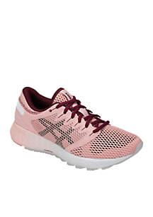 Women's Road Hawk FF 2 Running Shoe
