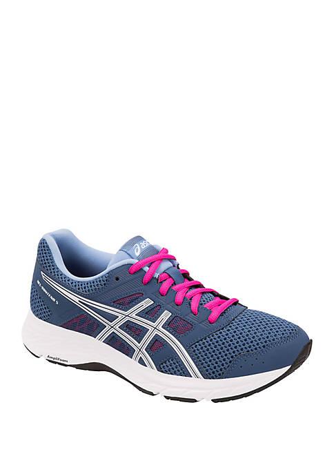 ASICS® Gel Contend 5 Sneaker