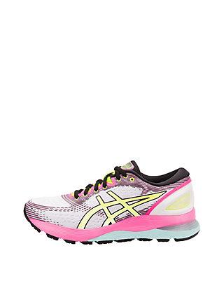 ca8cac023879 ... ASICS® Gel Nimbus 21 Optimism Sneaker