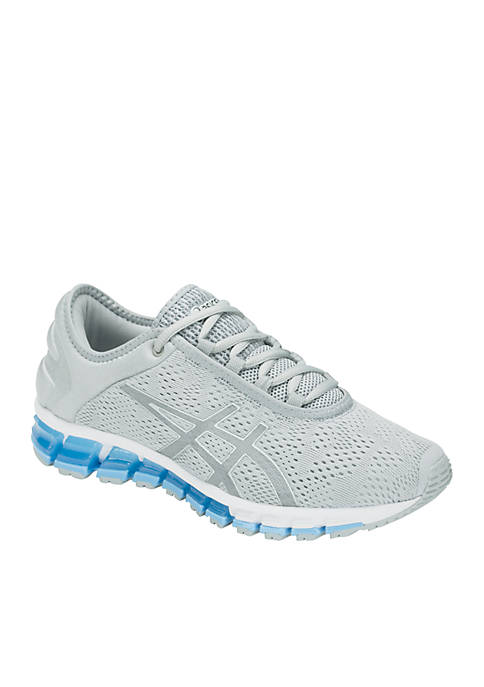 ASICS® Womens Gel Quantum 180 Running Shoe