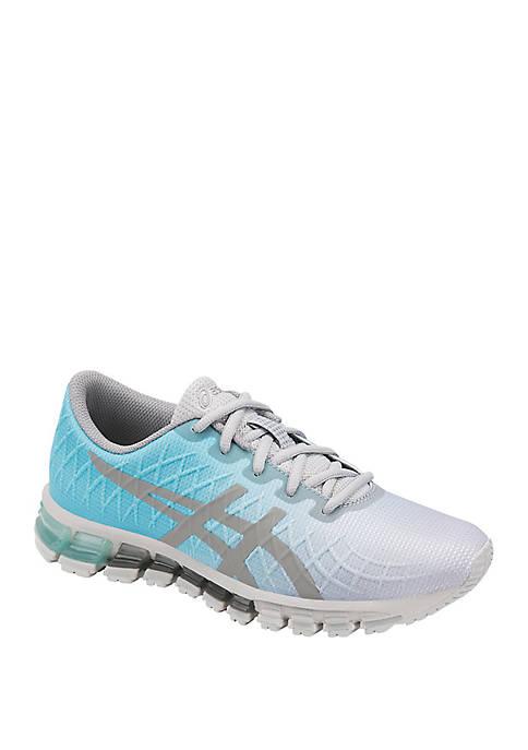ASICS® Gel Quantum 180 Sneakers