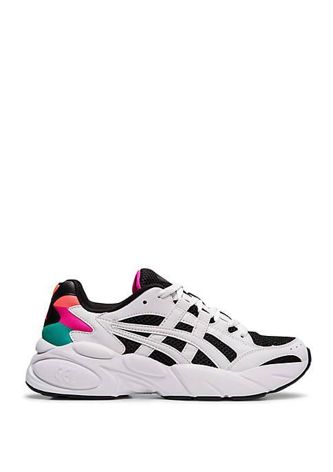 ASICS® GEL-BND™ Sneakers