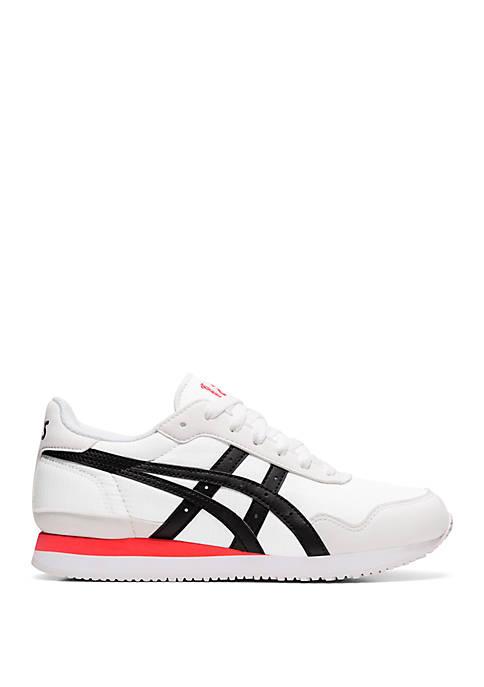 ASICS® Tiger Runner Sneakers