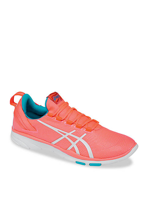 ASICS® Womens Gel-Fit Sana 2 Training Shoe