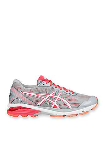 ASICS® Women's GT-1000V5 Running Shoe 2hpwfviU