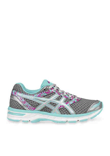 ASICS® Womens Asics, Gel Excite 4 Running Shoe ...