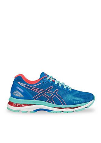 ASICS® Women's Gel Nimbus 19 Running Shoe