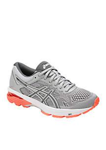 GT-1000 6 Women's Running Shoes