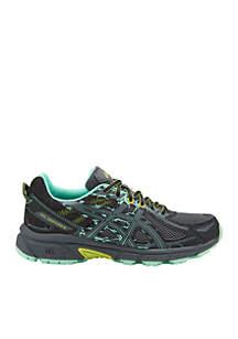 GEL-Venture 6 Shoes