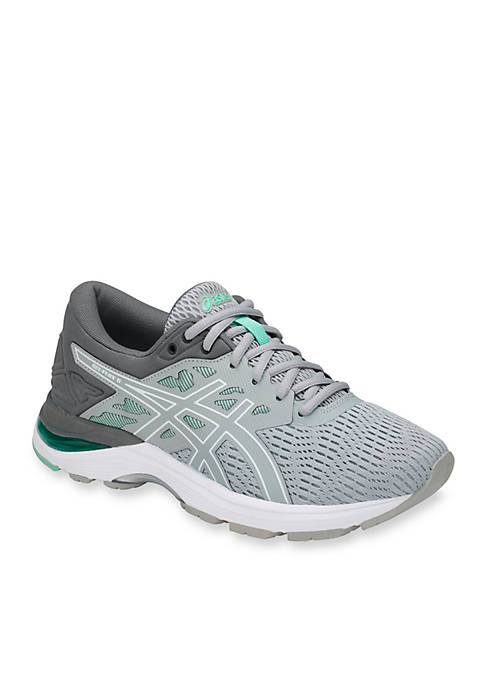 ASICS® Gel-Flux 5 Sneakers