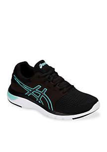 GEL-Moya Running Shoe