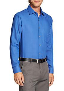 46b05e57874b Men's Dress Shirts: Short Sleeve, Slim Fit & More | belk
