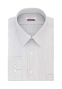 Big & Tall Flex Dress Shirt