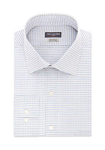 Big & Tall Flex Collar Fit Dress Shirt