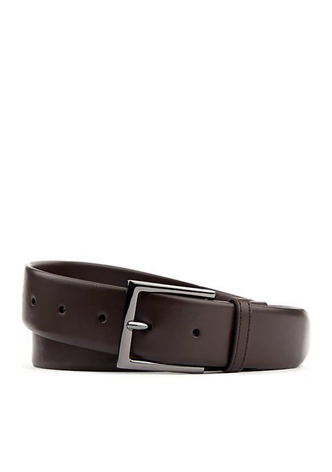 Modern Flex Belt