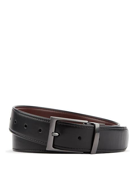 Modern Flex Reversible Belt