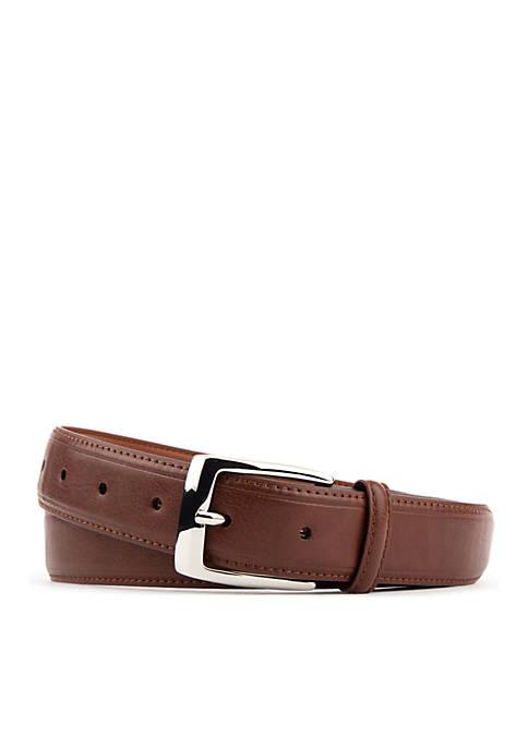 Dress Modern Flex Belt