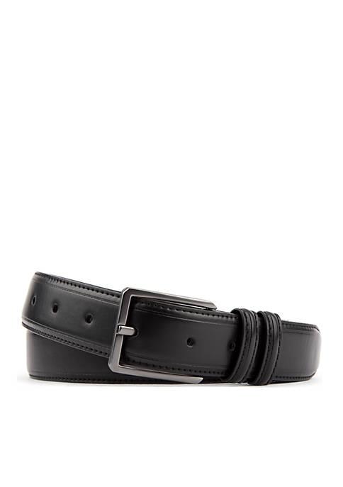 Double Keeper Modern Flex Belt
