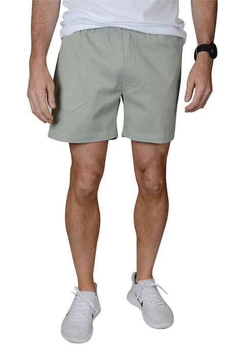 Snappers 5.5 inch Inseam Shorts