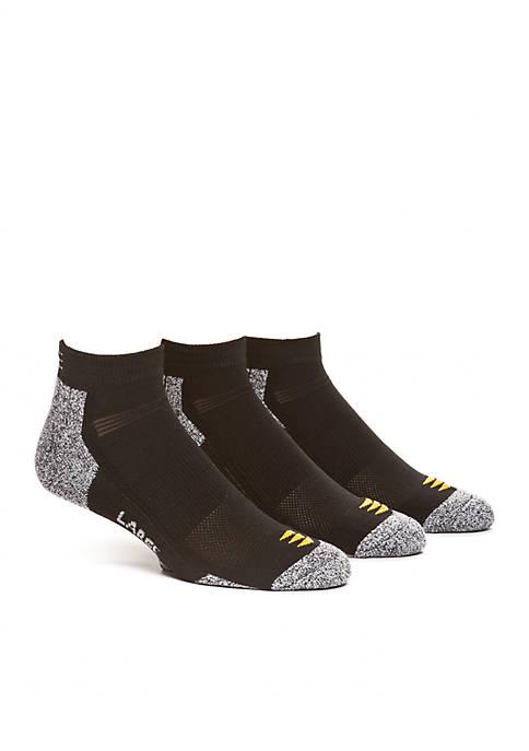 Gold Toe® Quarter Socks