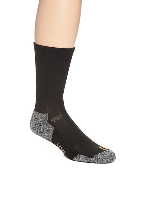 Gold Toe® Power-Lites Socks