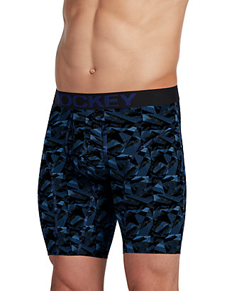 c0dbfbe9294d Jockey® 2-Pack Athletic Rapidcool Midway Briefs | belk