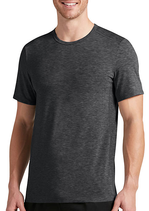 Jockey® Sport Outdoor Crew Neck Top