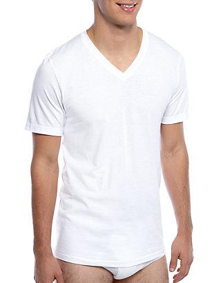 a6bc459ce07e Jockey® 3 Pack Classic V-Neck T-Shirt | belk