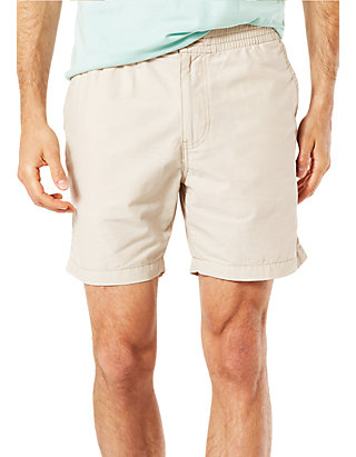 8b744d7c92 Levi's® Dockers Weekend Cruiser Classic Fit Shorts D3 | belk