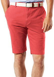 Men's Perfect Short Classic Fit D3