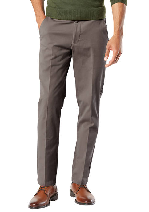 Dockers® Slim Tapered Fit Workday Khaki Smart 360